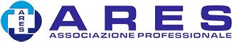 Centro Ares Marsciano Studio Fisioterapico e Podologico