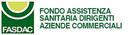 Convenzione Fasdac Studio Ares Marsciano