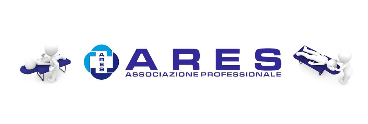 Centro Ares Marsciano. Profilo aziendale
