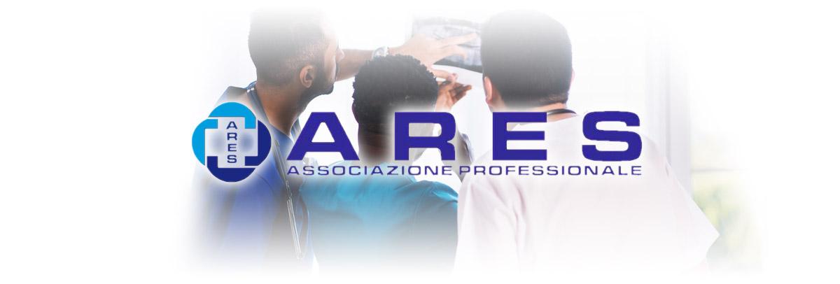 Studio Associato Ares Marsciano. Fisioterapia e Nutrizione. Staff